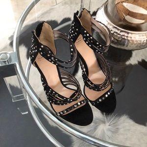 Beautiful Zara Sandals